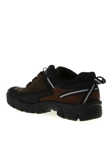 Greyder Ayakkabı Haki